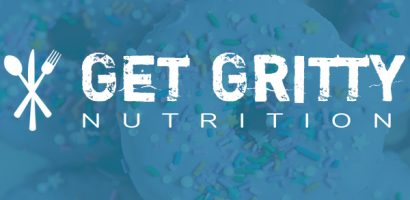 Get Gritty Nutrition